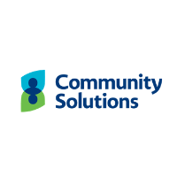 Community Solutions a CoAct partner