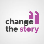 Change-the-story